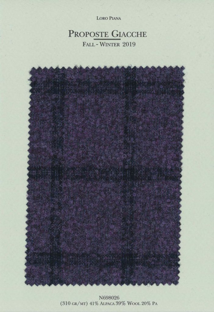 Lpn698026