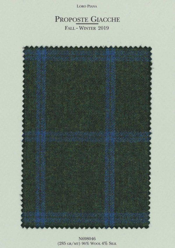 Lpn698046