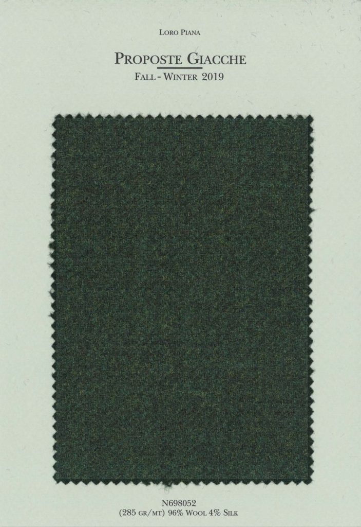 Lpn698052