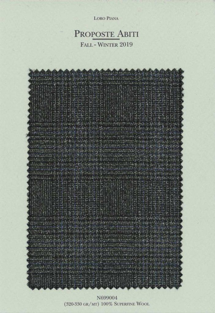 Lpn699004