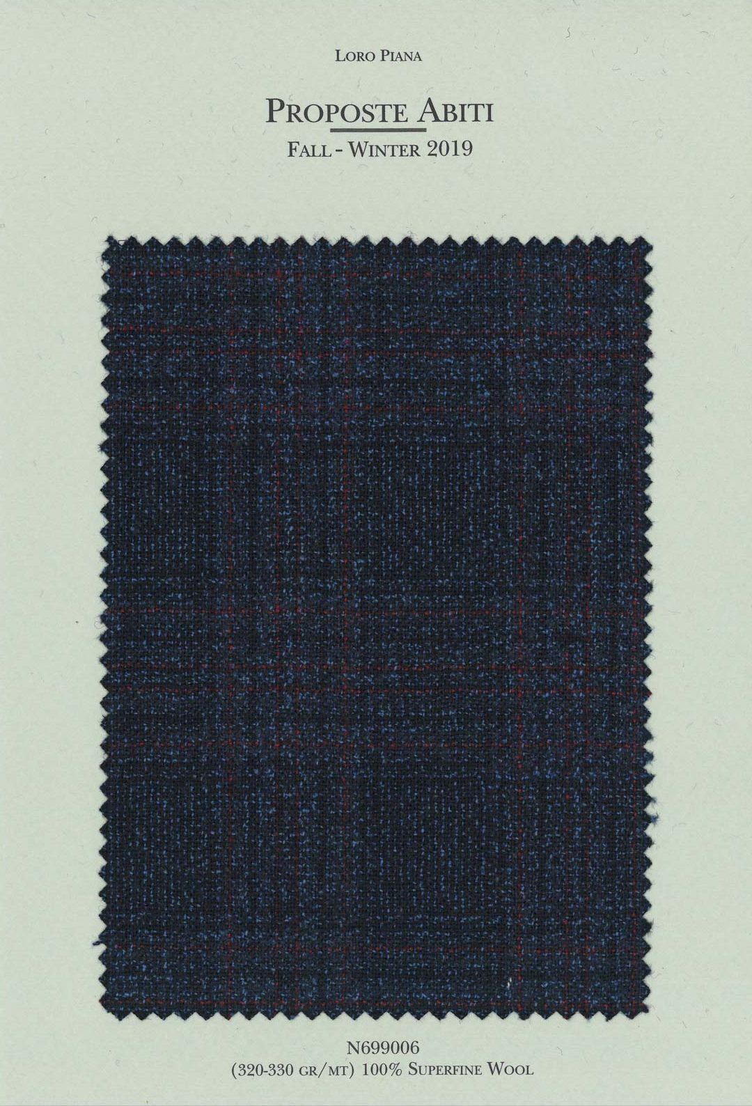 Lpn699006
