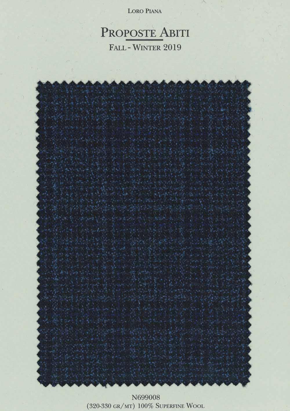 Lpn699008