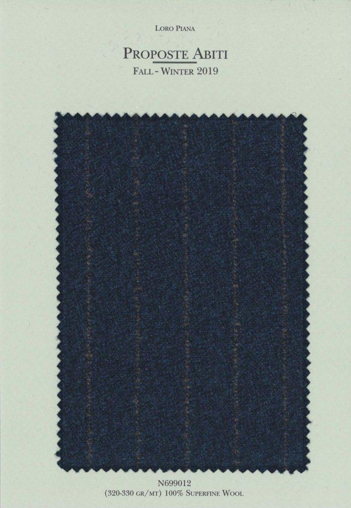 Lpn699012