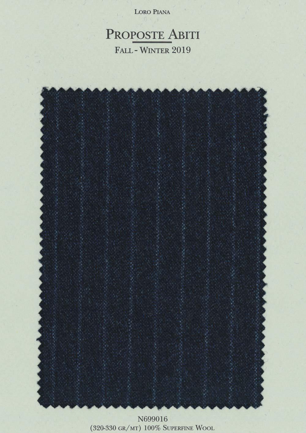 Lpn699016