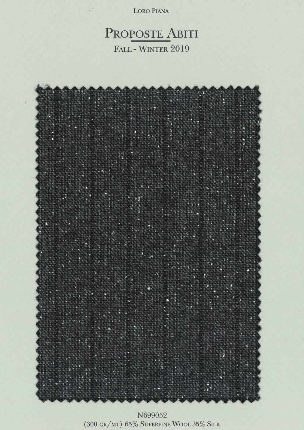 Lpn699052