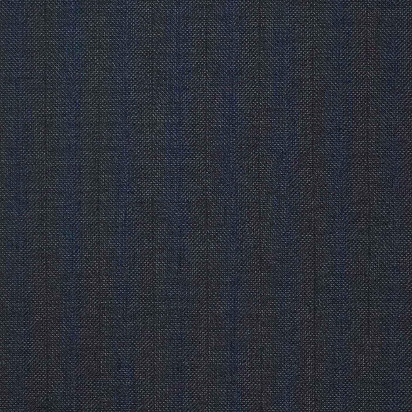 8118 0820 0001