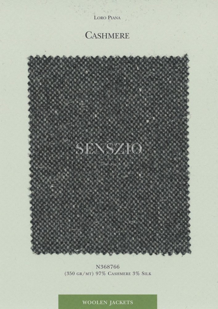 Lpn368766