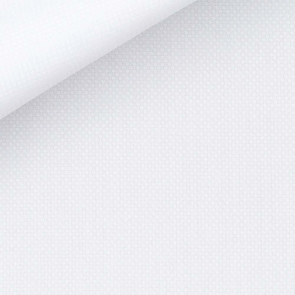 Fm208 000001
