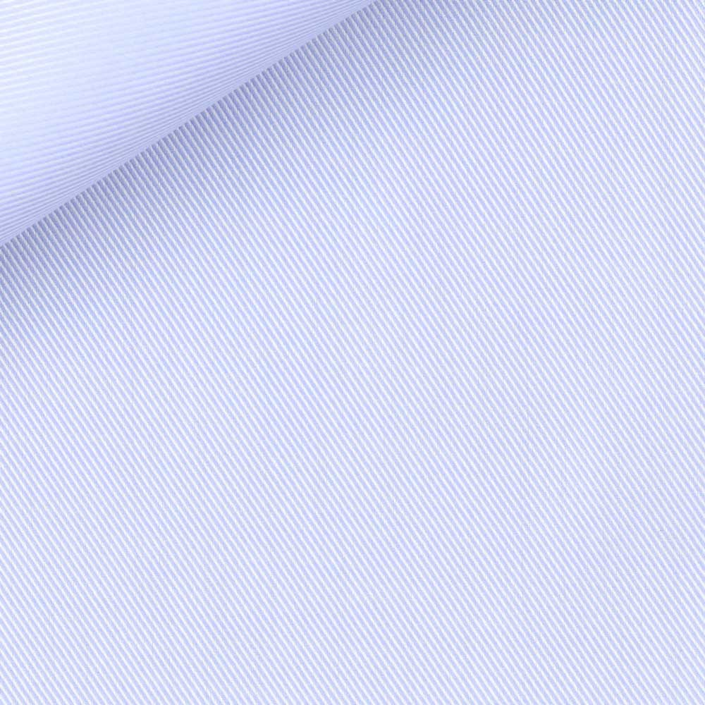 Fm54094 000015