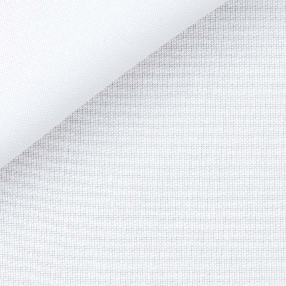 Fm54095 000001