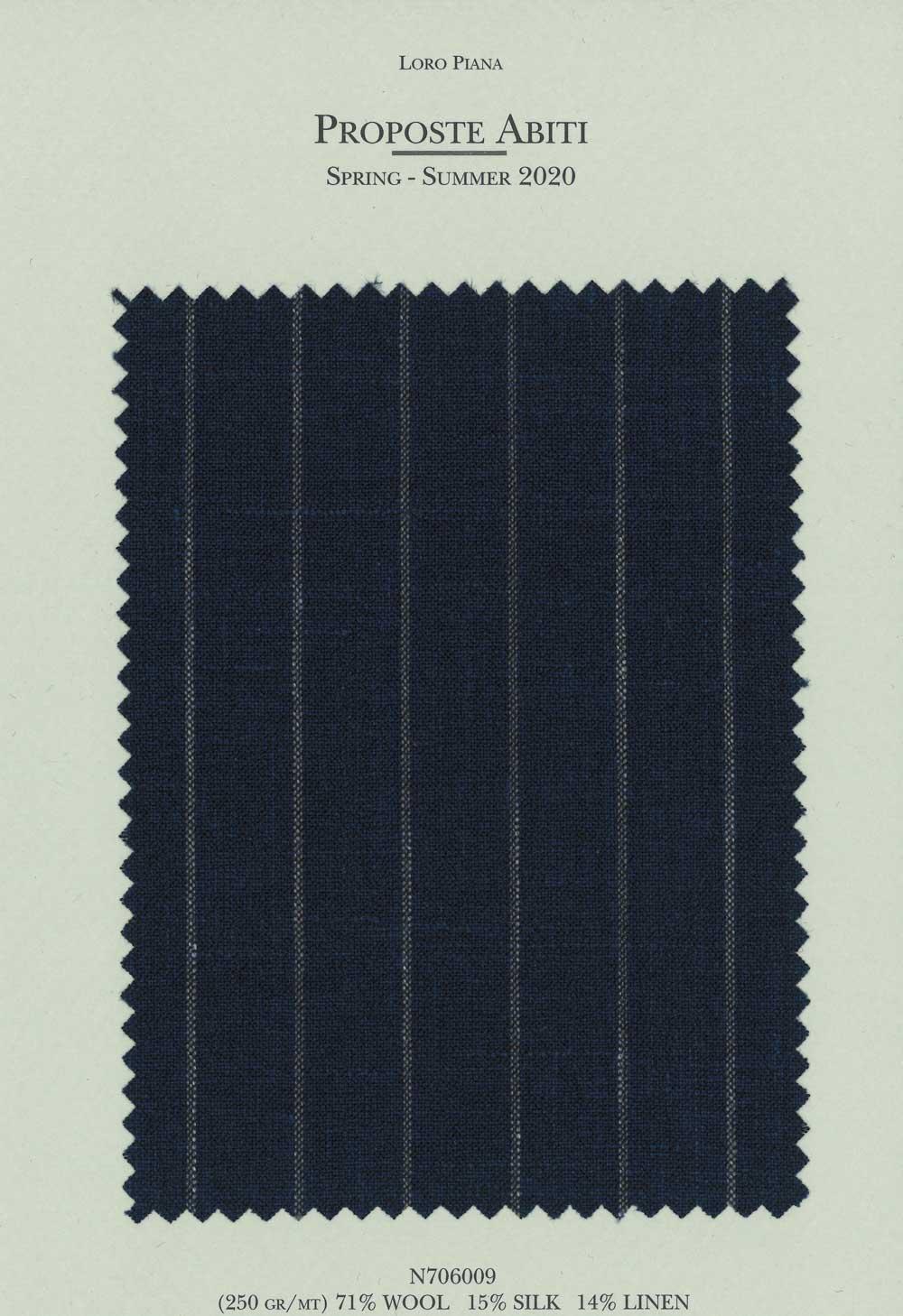 Lpn706009