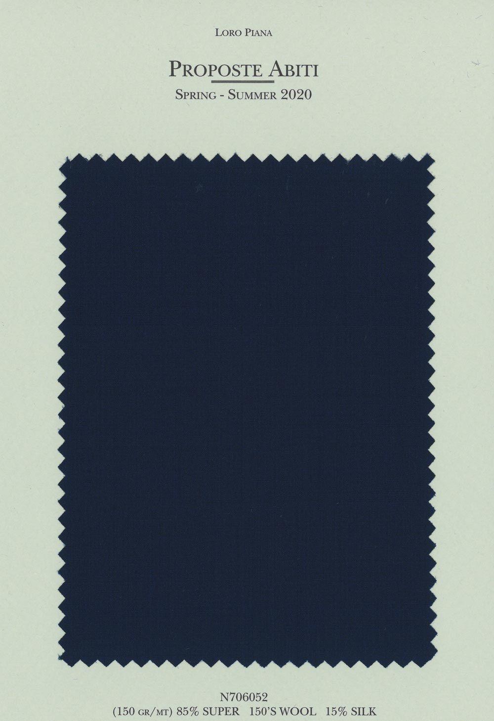 Lpn706052
