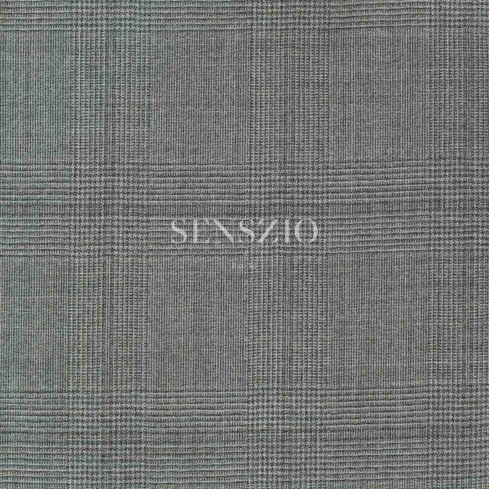 N703017