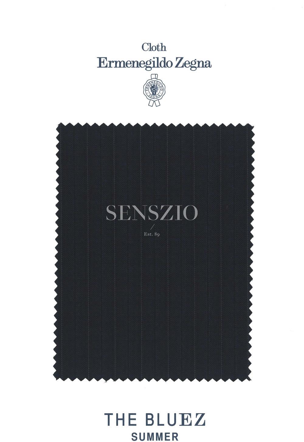Zeg 83107
