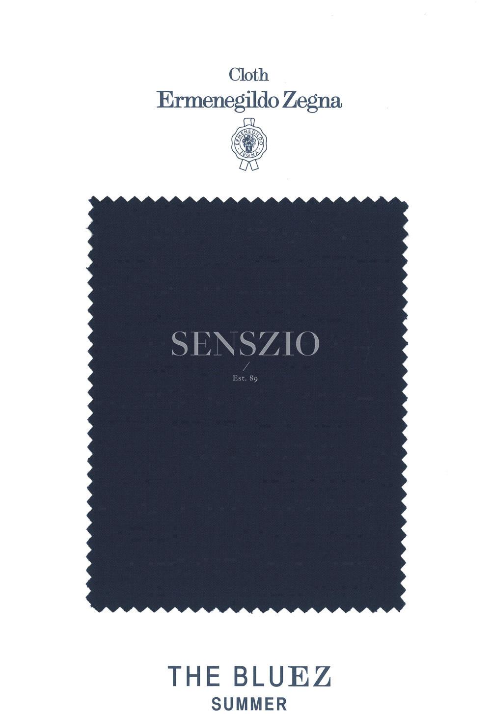 Zeg 83121