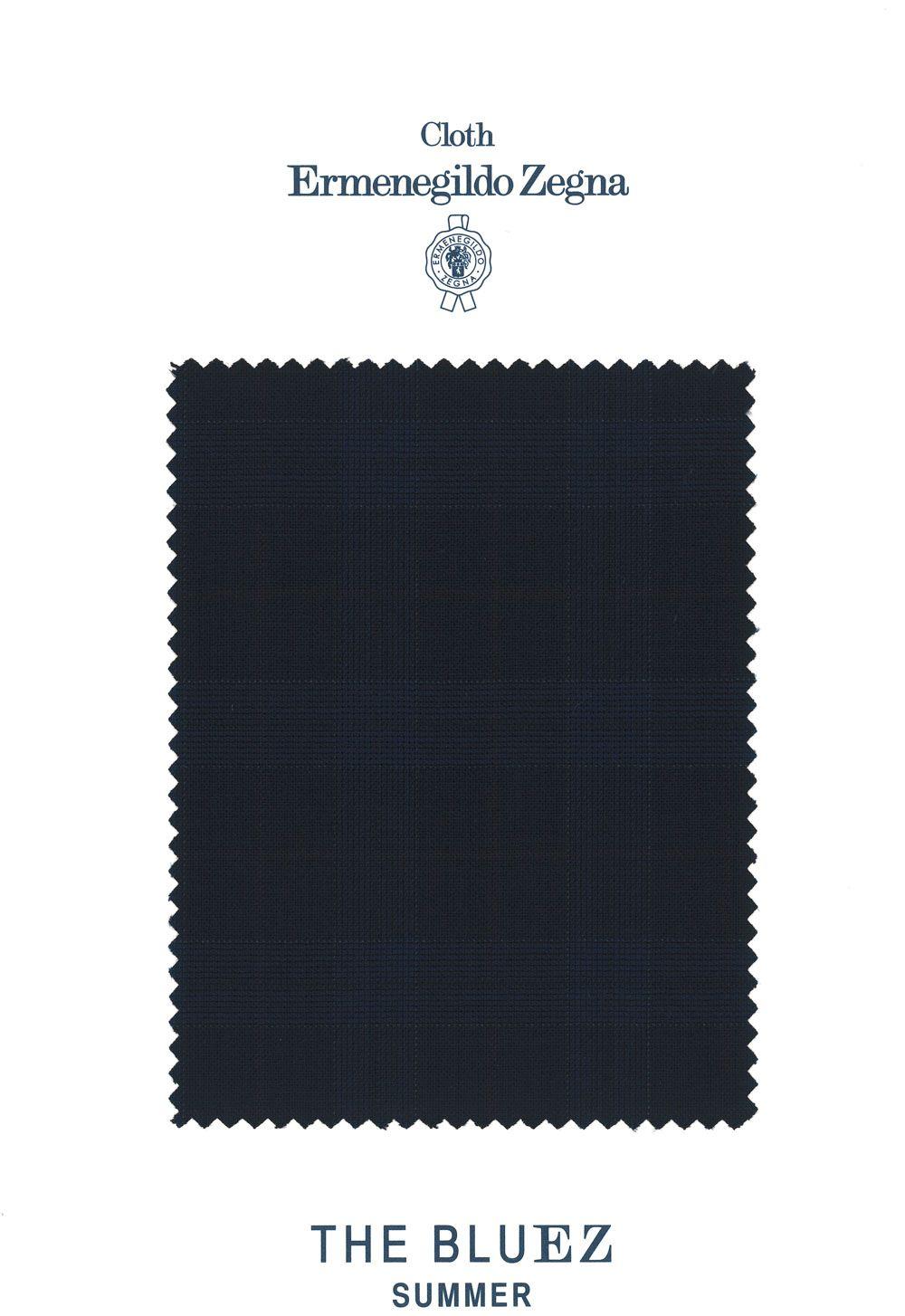 Zeg 83101