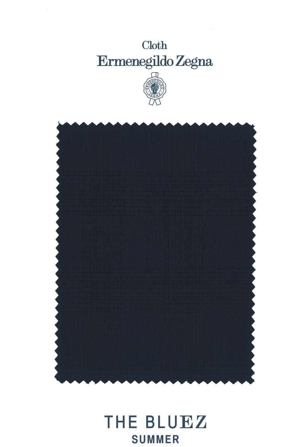 Zeg 83102