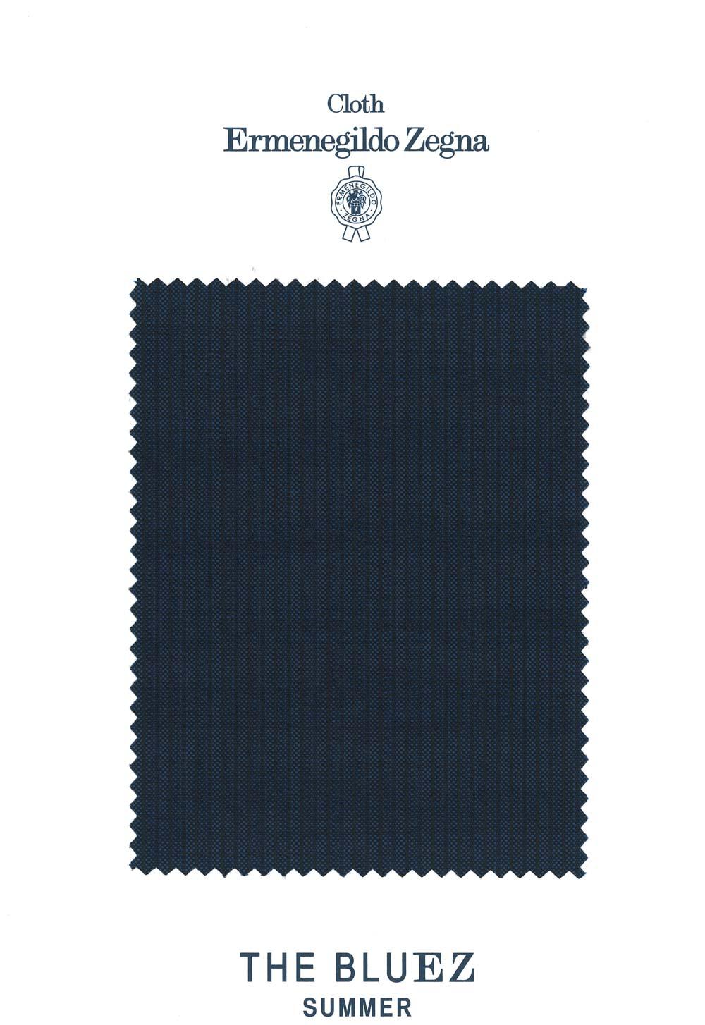 Zeg 83104