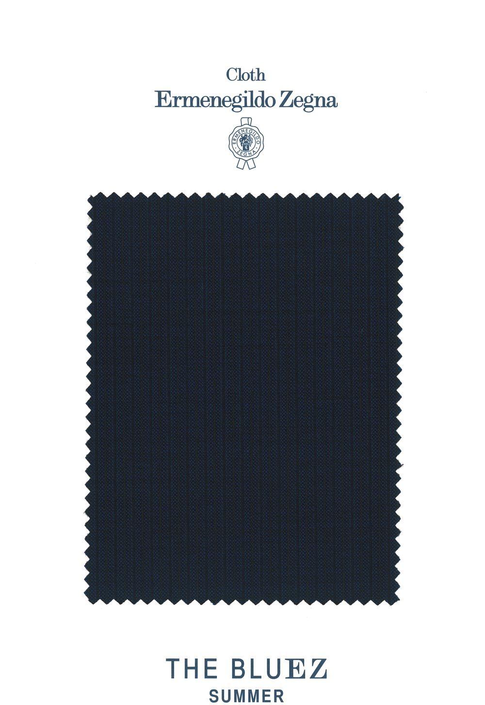 Zeg 83105