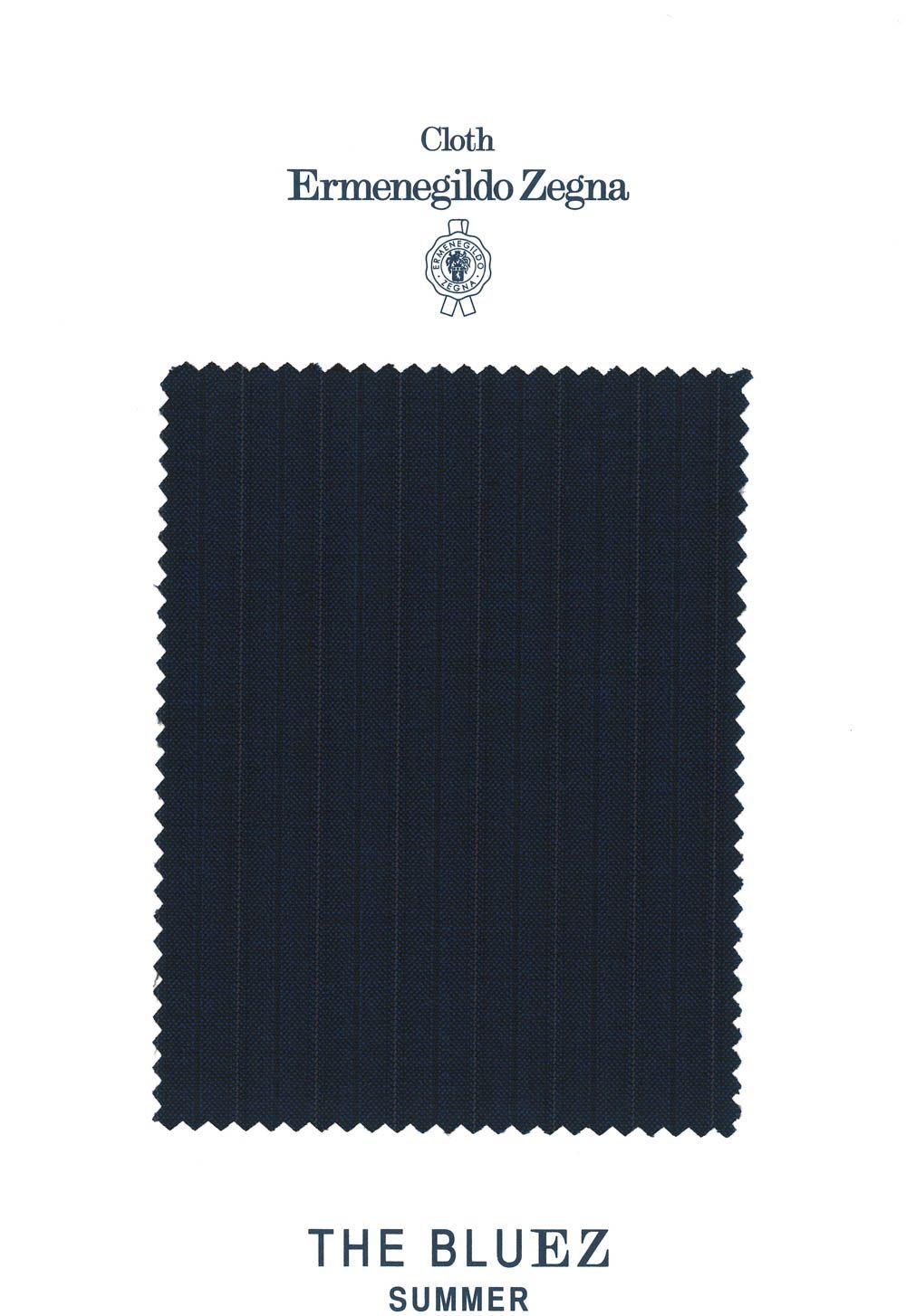 Zeg 83108