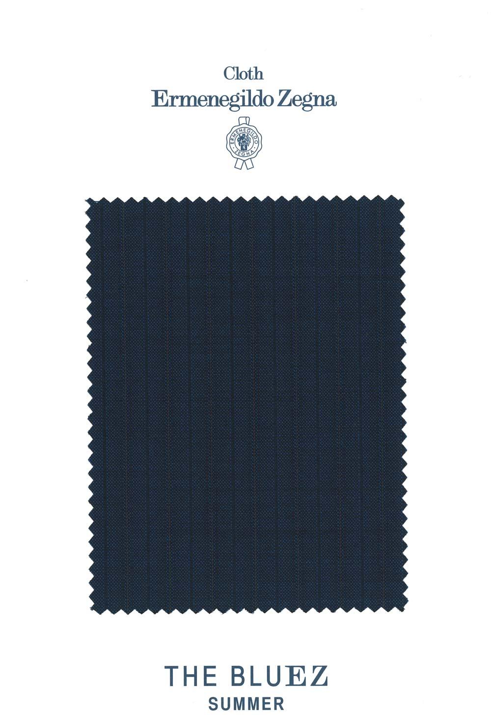 Zeg 83109