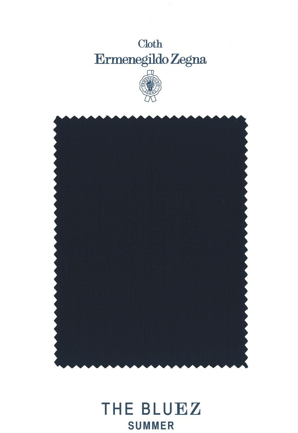 Zeg 83111