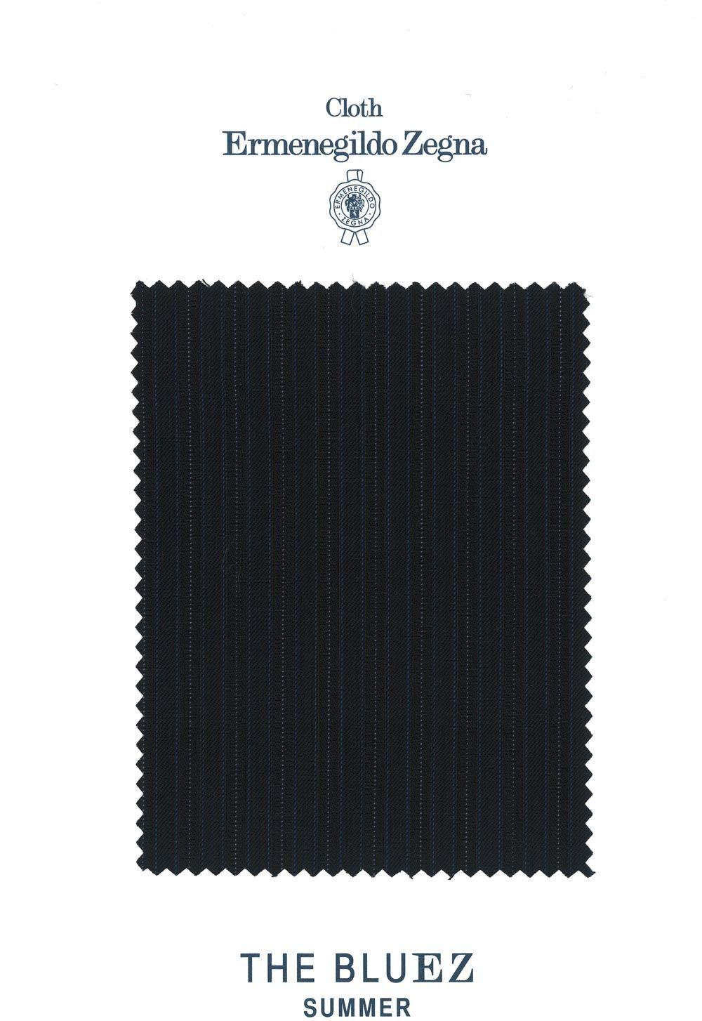 Zeg 83116