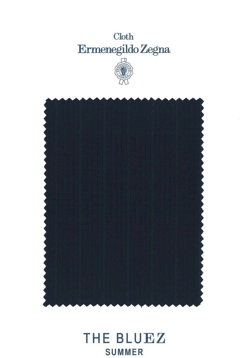 Zeg 83119