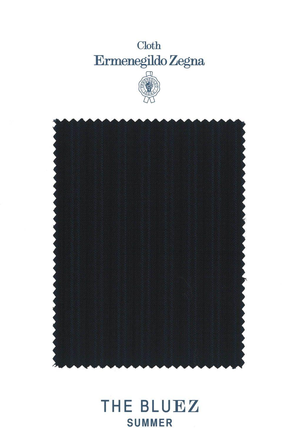 Zeg 83130