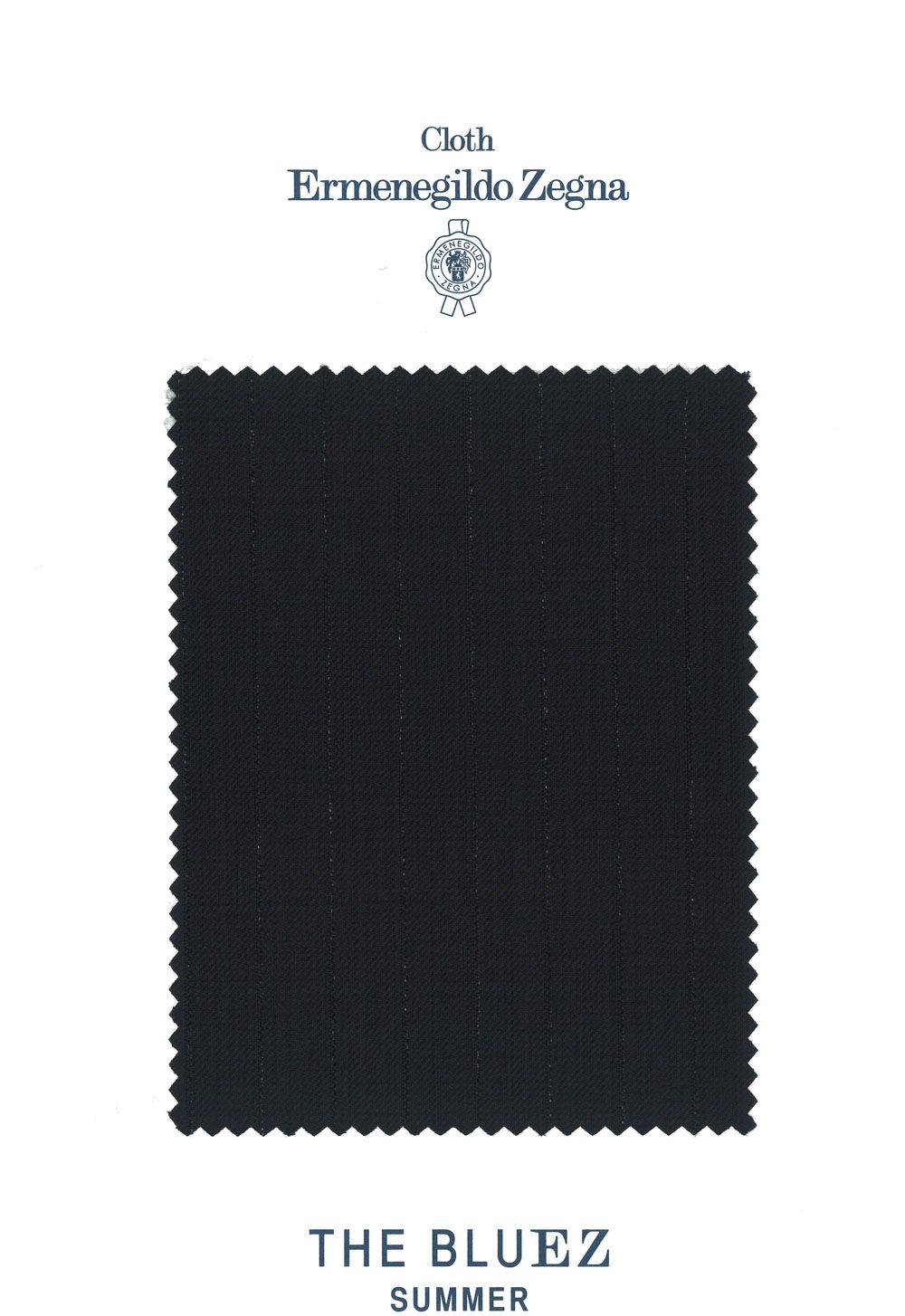 Zeg 83134