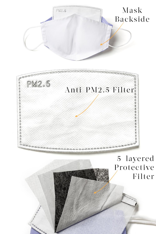 Filter Main