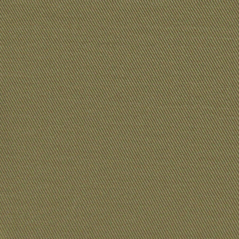 Sz179003 1 N