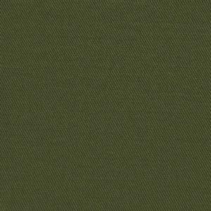 Sz179006 1 N