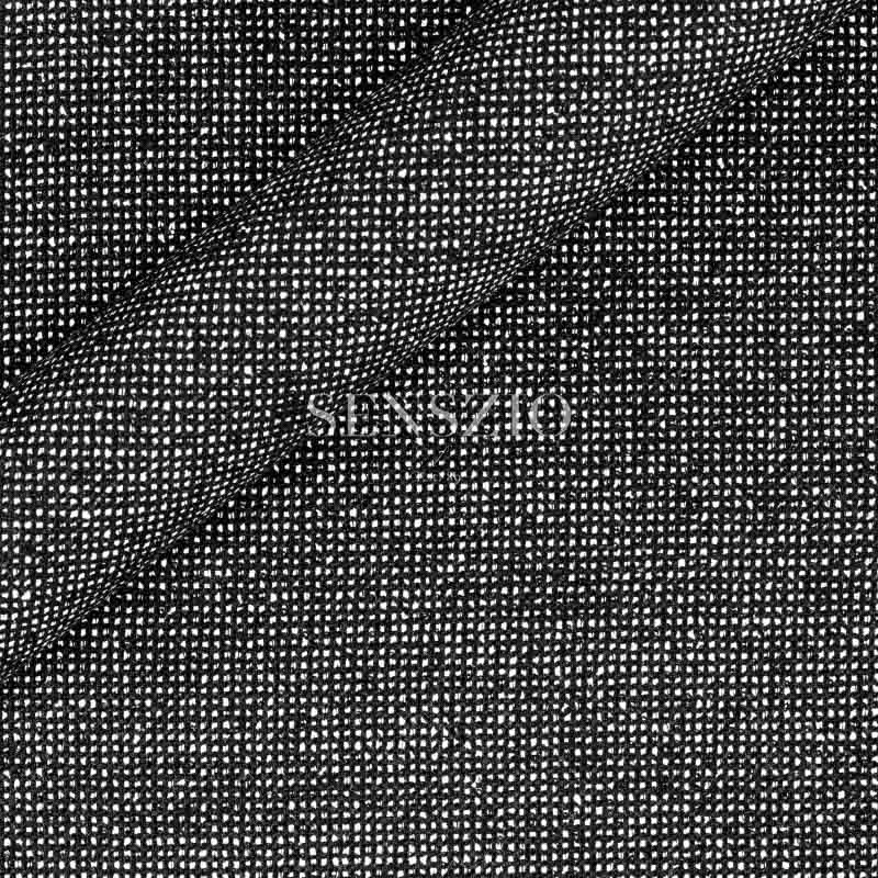 C57622