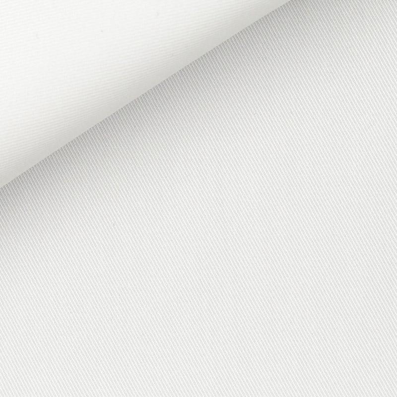 F3405509 000002