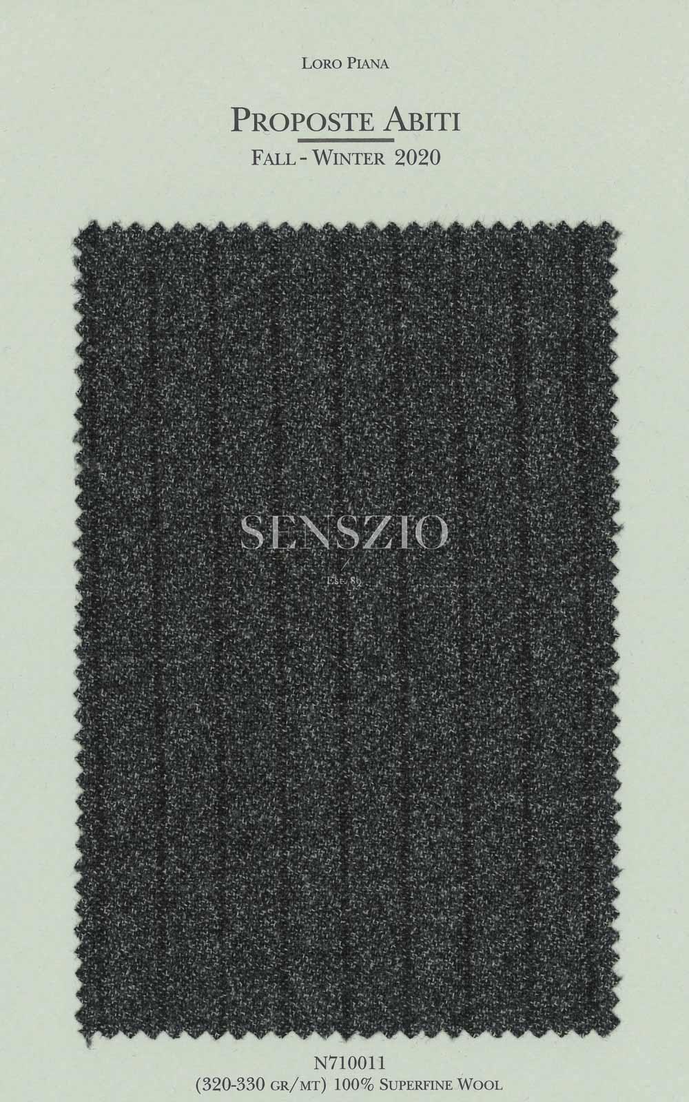 Lpn710011