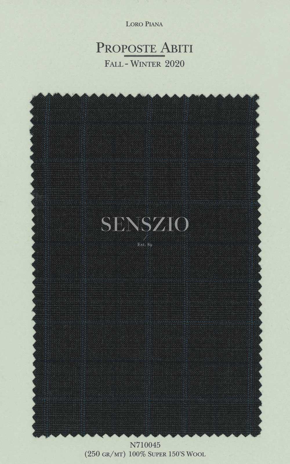 Lpn710045