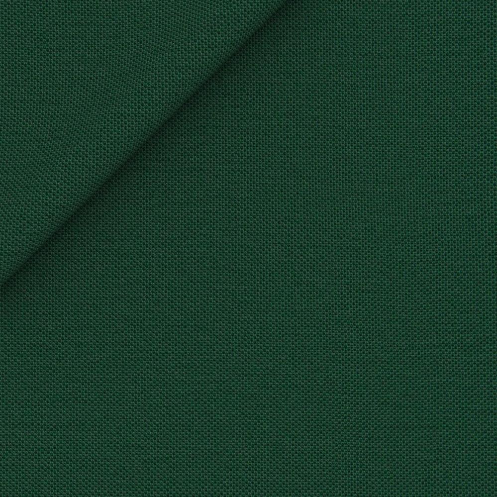 Sz1710003 2