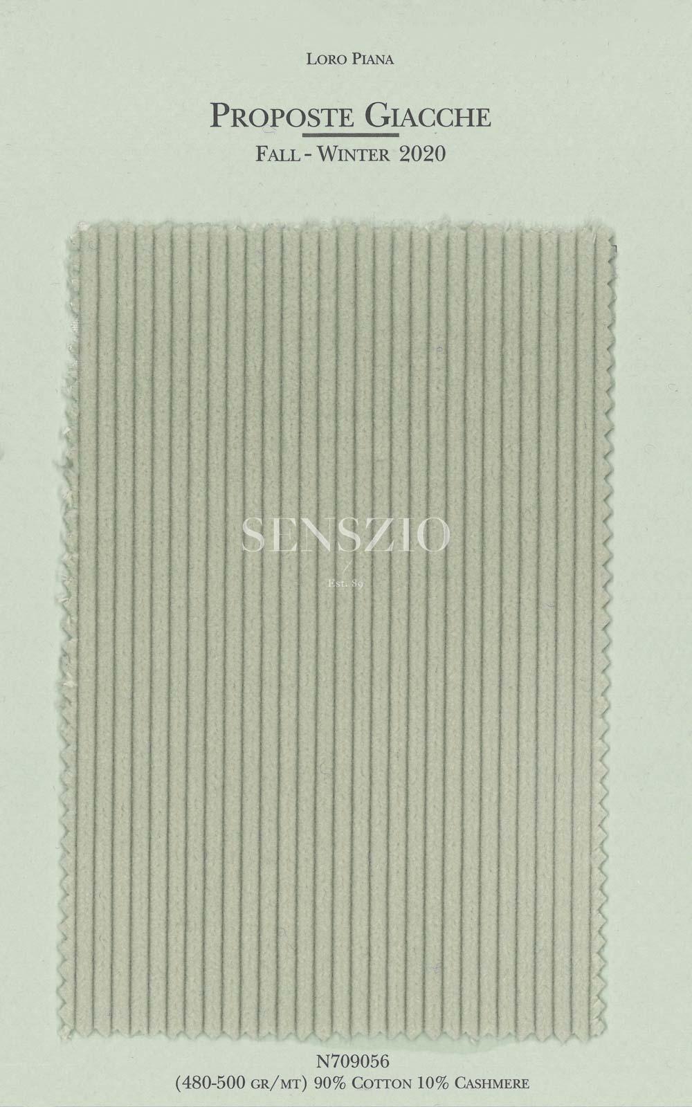 Lpn709056