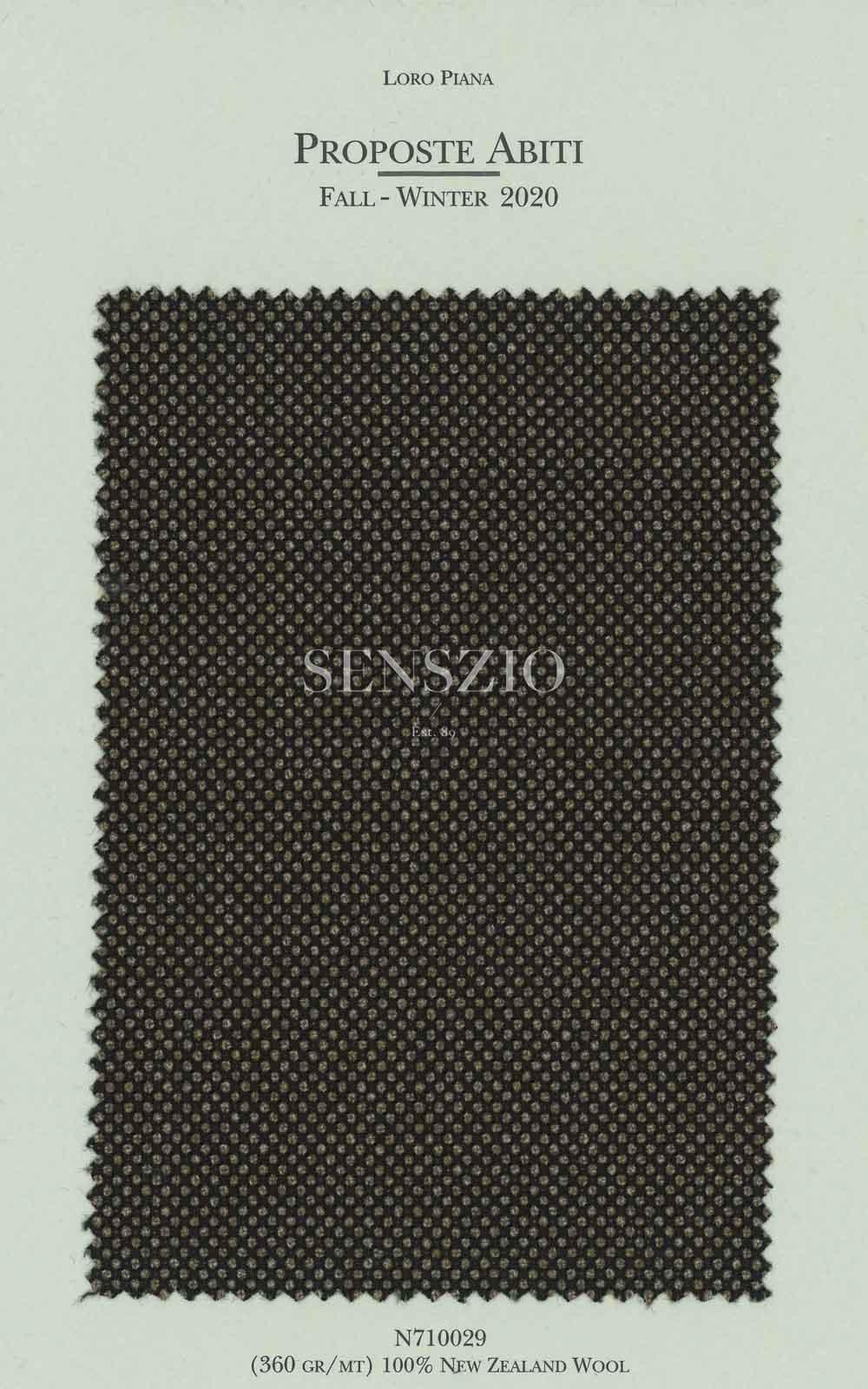 Lpn710029