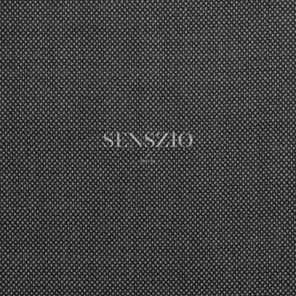 N713032
