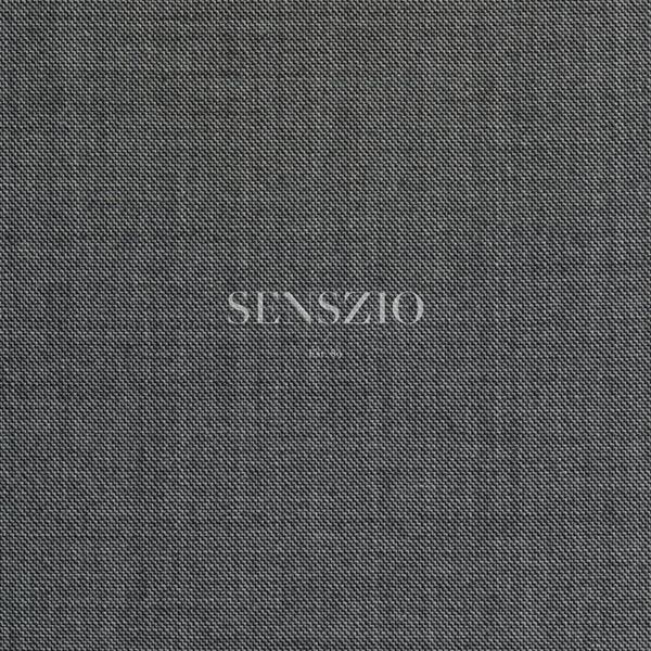 N713040