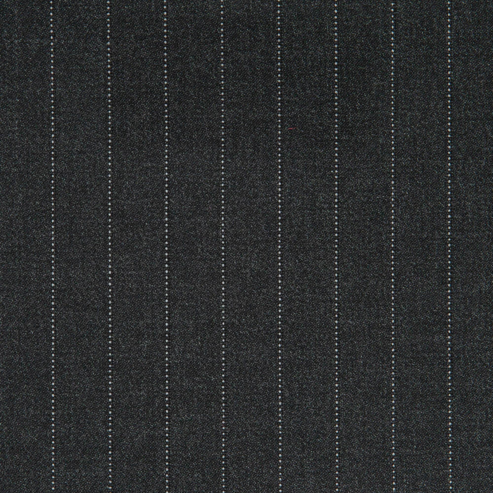 Sz032026 1