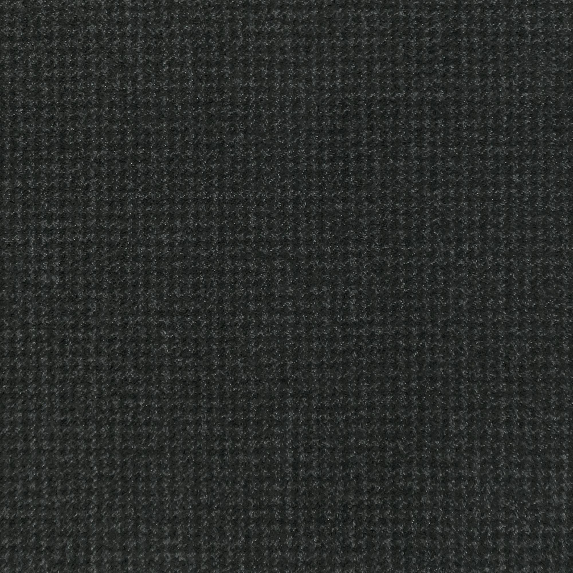 Sz032097 1