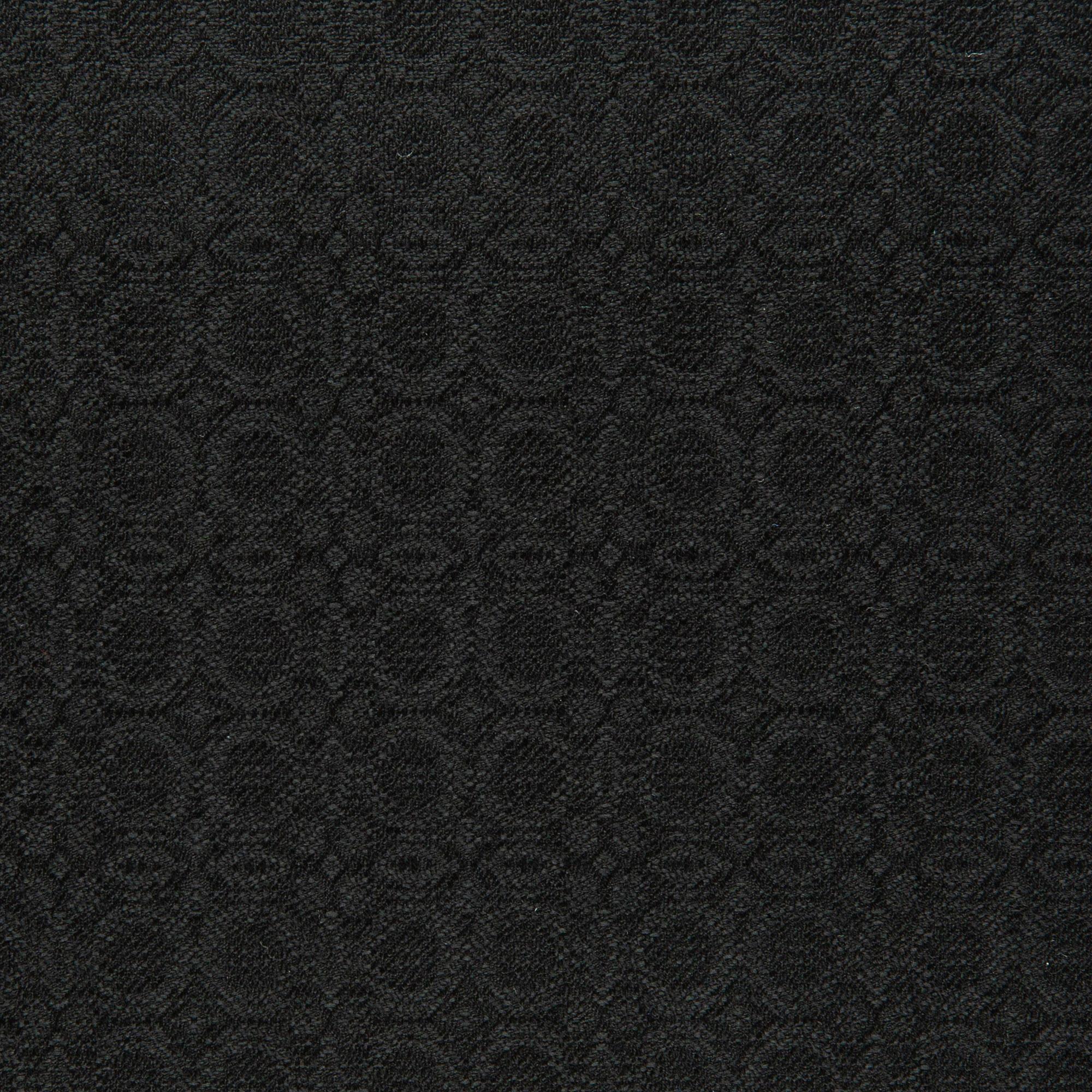 Sz055003 1