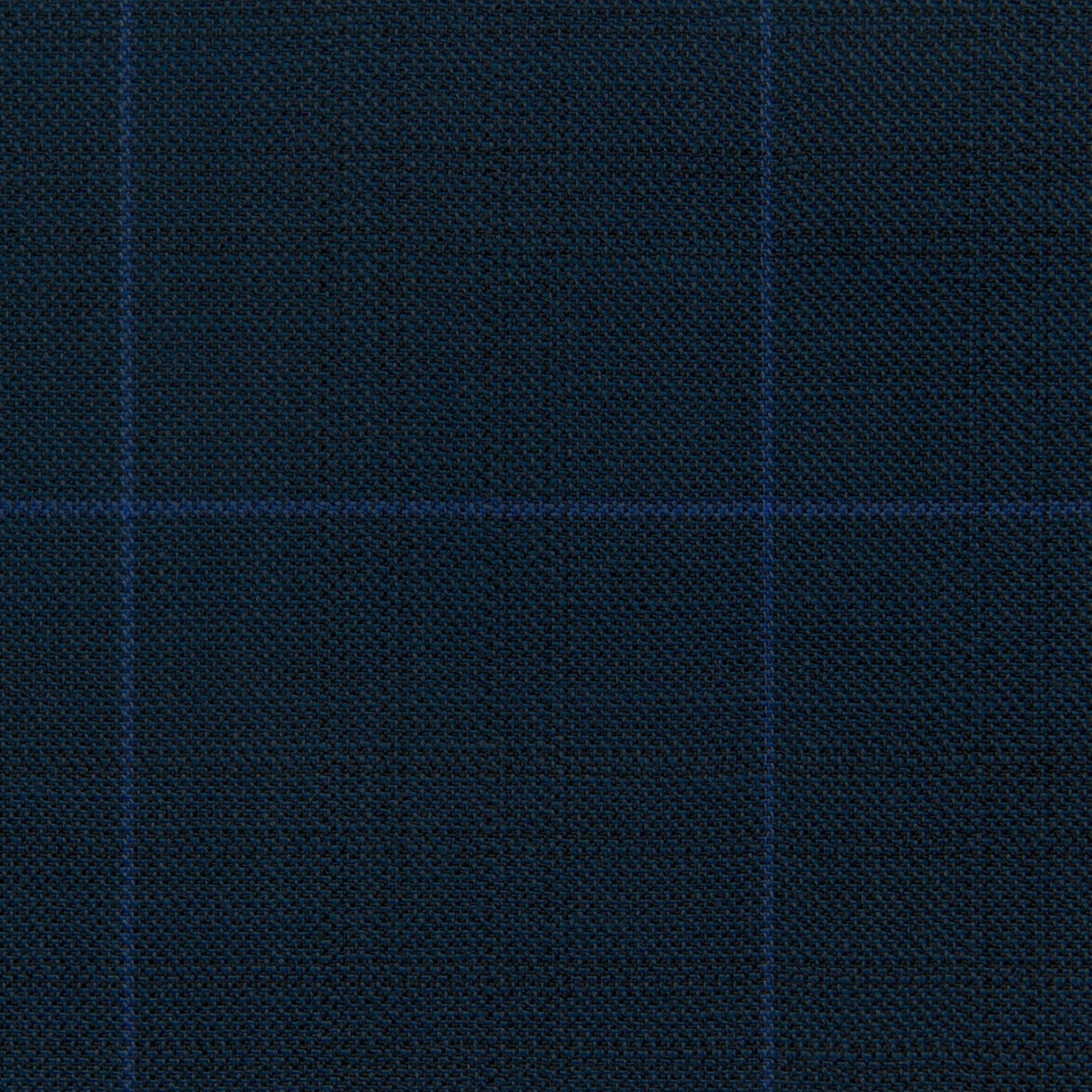 Sz062195 1