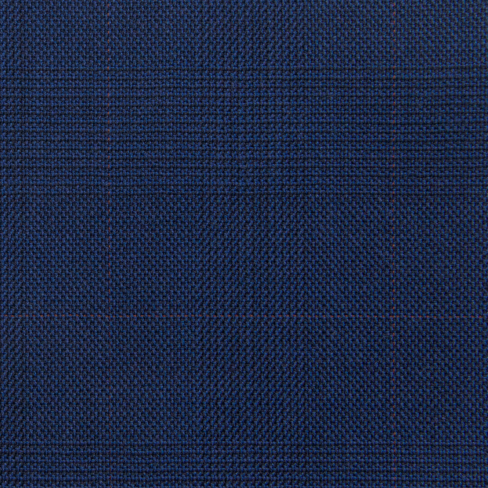 Sz062201 1