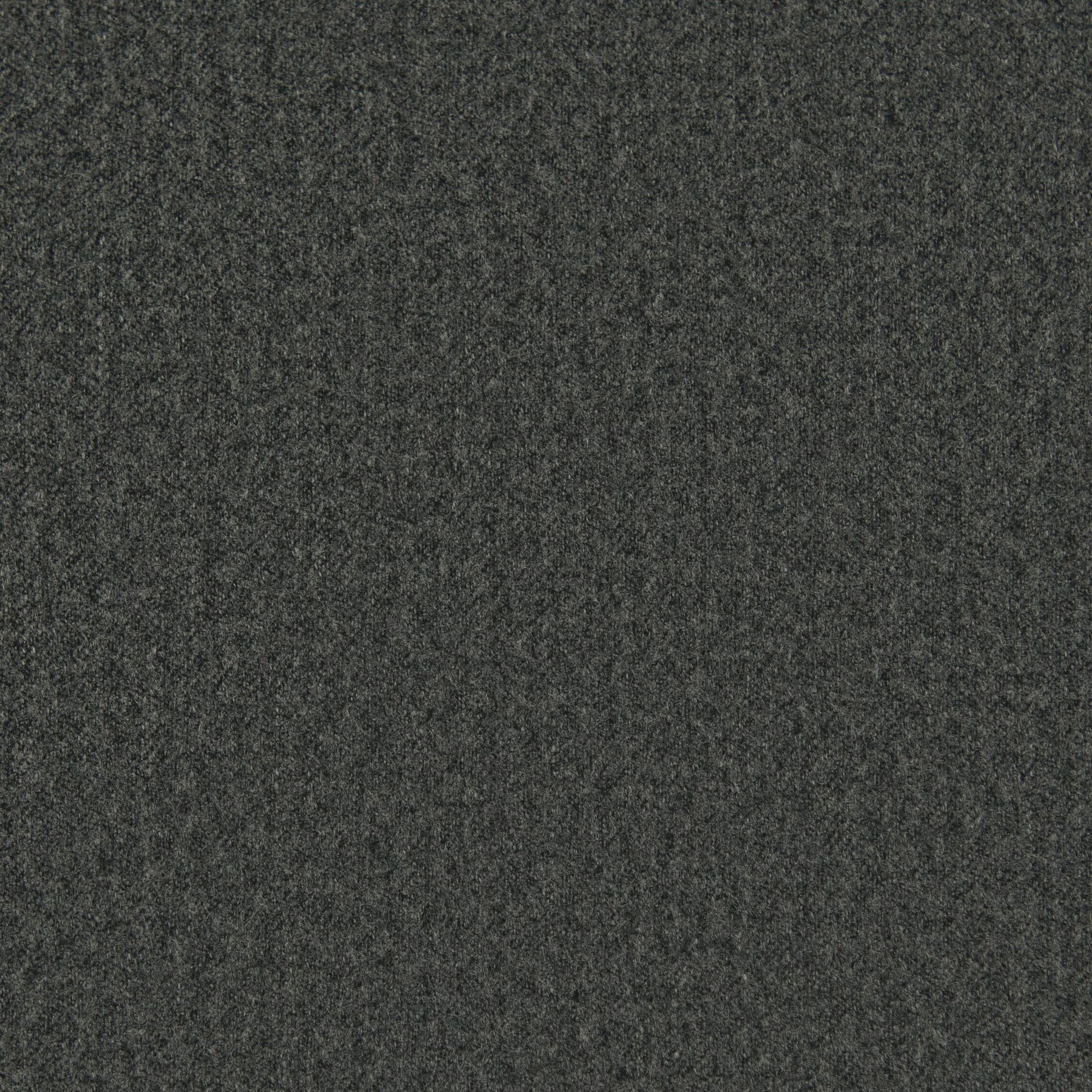 Sz1713009 1