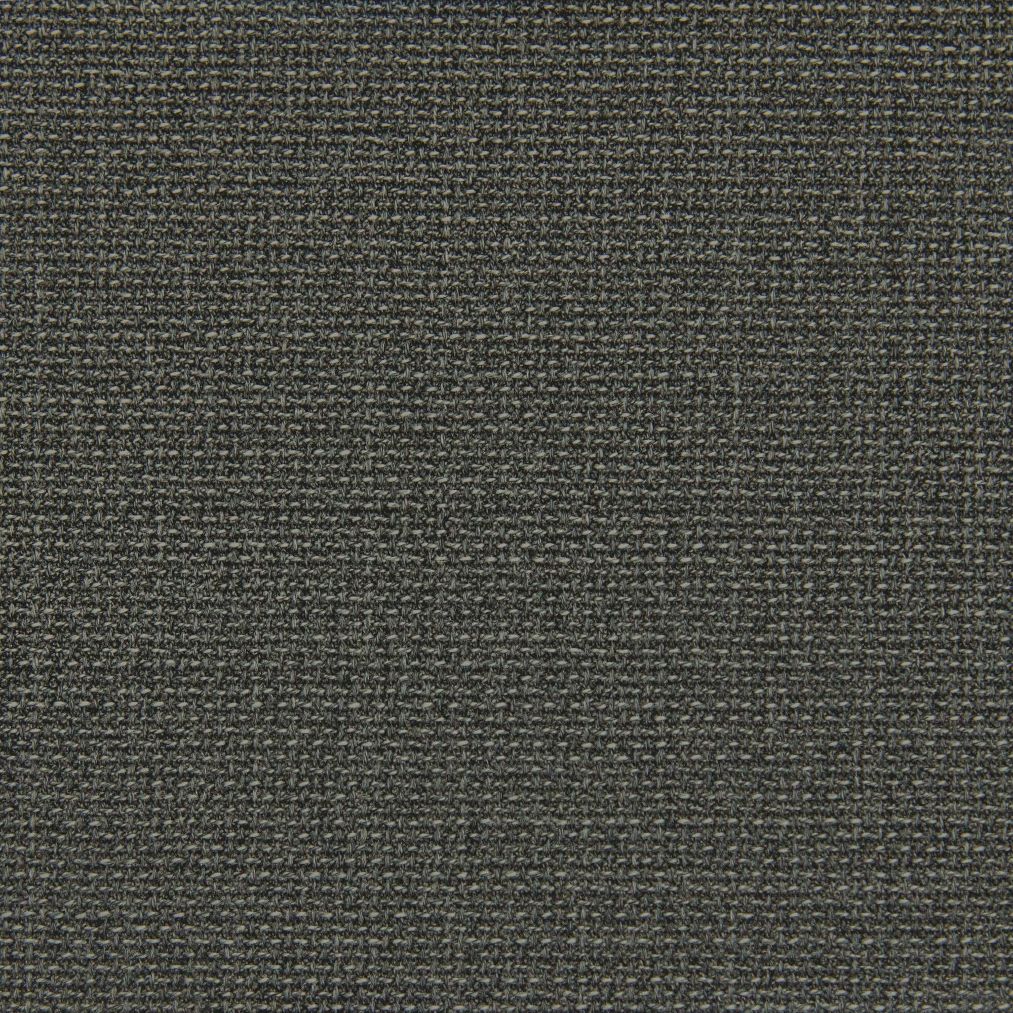 Sz1713010 1