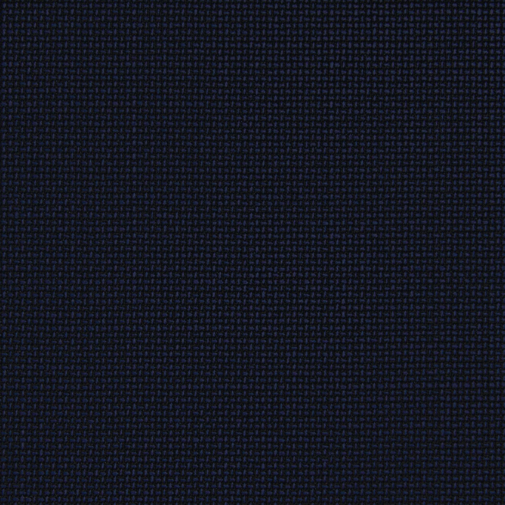 Sz1713011 1